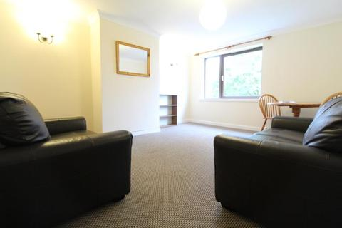 2 bedroom flat to rent - Morrison Drive, First Floor, AB10