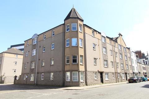 2 bedroom flat to rent - Chapel Mews, Chapel Street, Top Floor, AB10