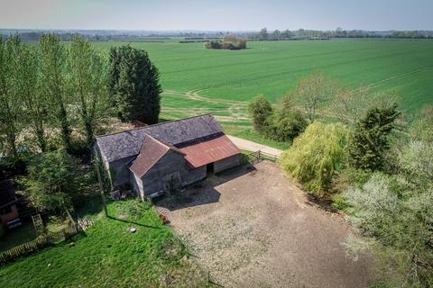 4 bedroom barn for sale - Creeting St. Mary, Ipswich