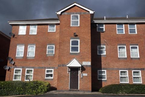 1 bedroom apartment to rent - Clippers Quay, Blackburn