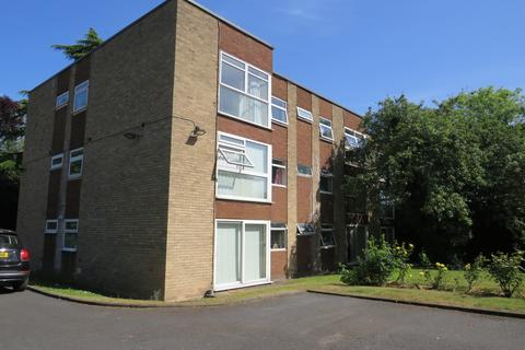 2 bedroom ground floor flat to rent - Fern Fail Court, Erdington