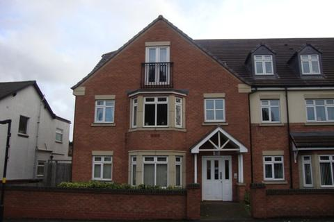 2 bedroom apartment to rent - Newton Road, Great Barr