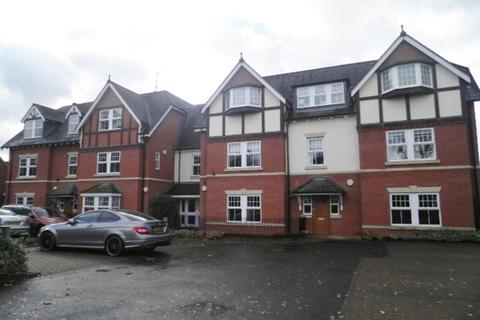 3 bedroom apartment to rent - Tudor Hill, Sutton Coldfield