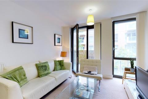 2 bedroom flat - Nelsons Walk, Bromley By Bow, E3