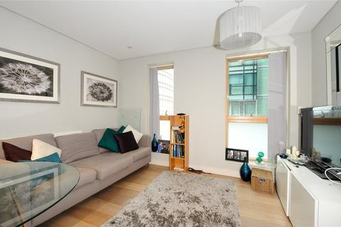 2 bedroom flat - Waterline House, Paddington, W2