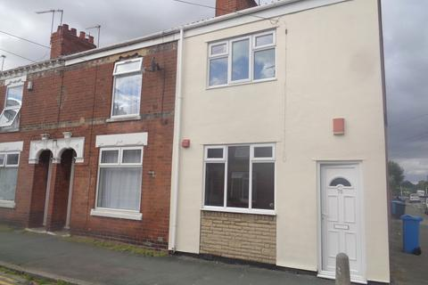 4 bedroom terraced house for sale - 75 Exmouth Street