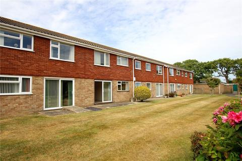 2 bedroom flat for sale - The Lawns, Waterford Road, Highcliffe, Christchurch, BH23