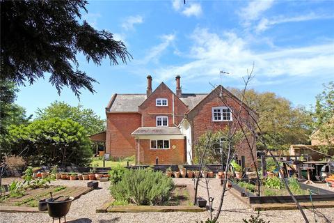 Farm for sale - Hazels Lane, Near Blythburgh, Suffolk, IP17