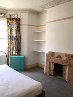 1 bedroom house share to rent - Wellington Avenue, Bristol