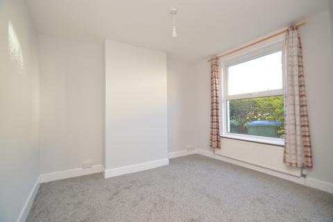 3 bedroom terraced house to rent - Admaston Road, London