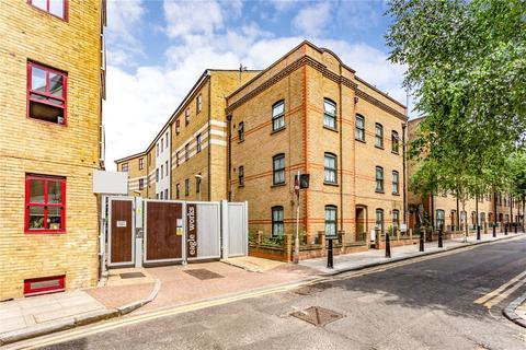 2 bedroom flat for sale - Eagle Works East, 58 Quaker Street, London, E1