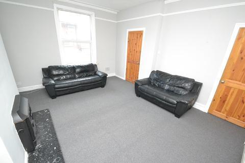 2 bedroom terraced house to rent - Leeds, LS6 1JJ