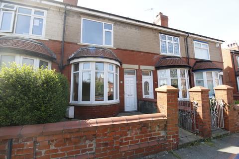 2 bedroom terraced house to rent - Lynwood Avenue, Blackpool