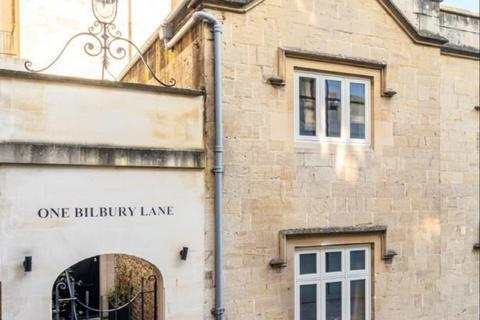 1 bedroom apartment for sale - Bilbury Lane, Bath