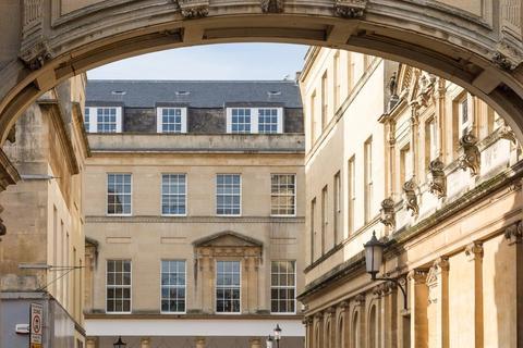 1 bedroom apartment for sale - Bilbury Lane, Bath