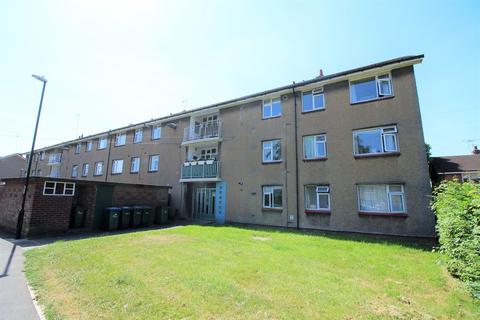 2 bedroom flat to rent - Gregory Hood Road, Styvechale, Coventry