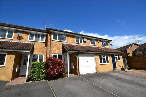 2 bedroom terraced house to rent - Simmonds Close, Amen Corner, Binfield, Berkshire, RG42