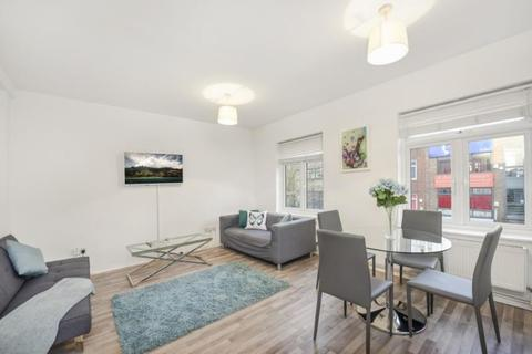 2 bedroom apartment to rent - Fonthill Road, Finsbury Park, London