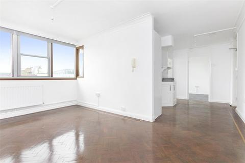 Studio to rent - Huguenot House, Oxendon Street, London, SW1Y