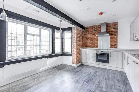 1 bedroom apartment to rent - Watlington Street, Reading, Berkshire, RG1