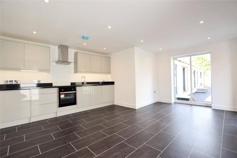 1 bedroom maisonette to rent - Brigham Place, Brigham Road, Reading, Berkshire, RG1