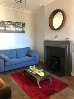 1 bedroom house share to rent - Colwick Road, Sneinton, Nottingham NG2 4AQ