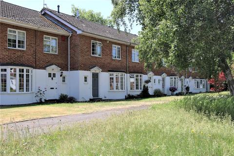 3 bedroom house for sale - Harrow Court, Bath Road, Reading, Berkshire, RG1