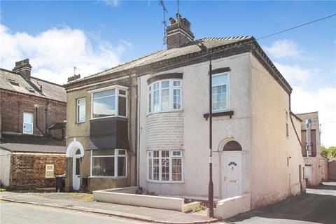 3 bedroom semi-detached house for sale - Albert Place, Harrogate, North Yorkshire