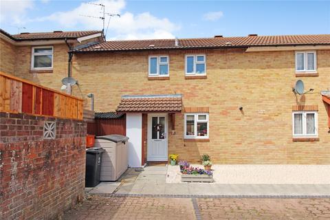 2 bedroom terraced house for sale - Holbein Mews, Grange Park, Swindon, SN5