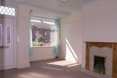 2 bedroom terraced house to rent - Marsden Mount, Beeston, Leeds, West Yorkshire, LS11