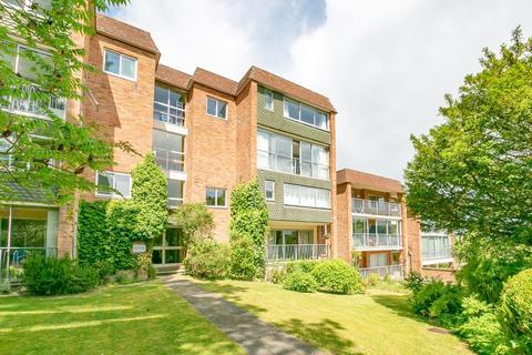 3 bedroom flat for sale - West Mount, The Mount, Guildford