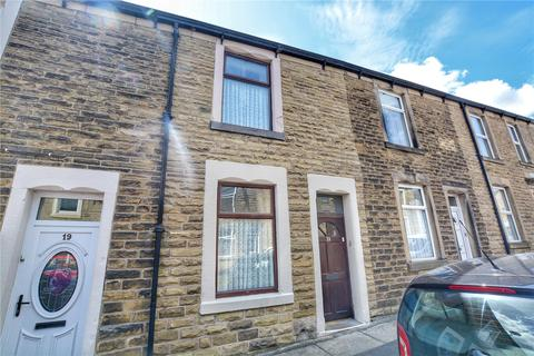 2 bedroom terraced house for sale - Montague Street, Clitheroe, BB7