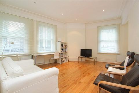 2 bedroom flat to rent - Mortimer Street, London, W1T