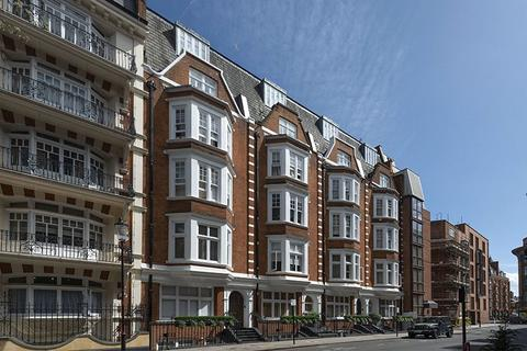 Studio for sale - Jefferson House, 11 Basil Street, London, SW3