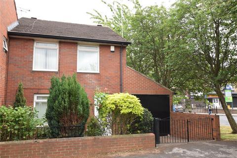 3 bedroom link detached house for sale - Eltham Close, Leeds, West Yorkshire