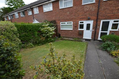 1 bedroom apartment for sale - Wood Drive, Rothwell, Leeds, West Yorkshire