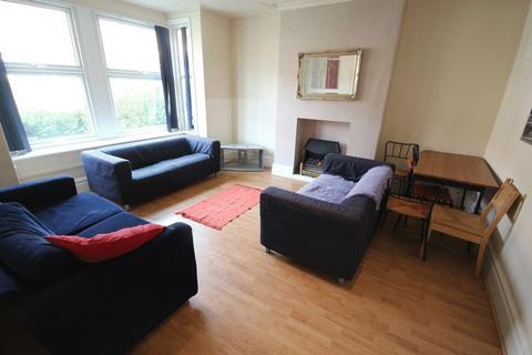 4 bedroom terraced house to rent - Headingley Avenue, Headingley