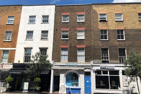 1 bedroom flat to rent - Crawford Street, London, W1H
