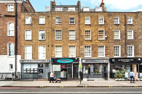 2 bedroom flat to rent - Melcombe Street, London, NW1