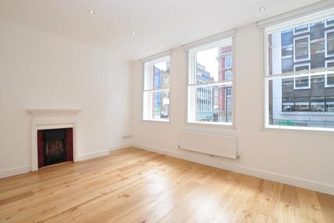 1 bedroom apartment to rent - Great Marlborough Street, Soho, W1F