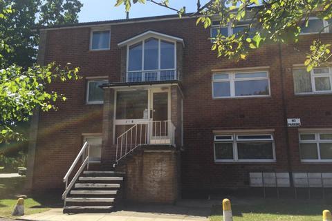 1 bedroom flat to rent - Handsworth Wood, Birmingham,