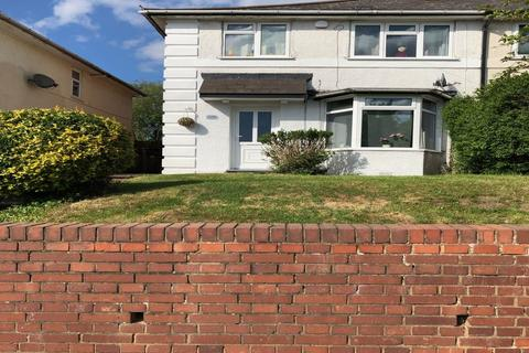 3 bedroom house to rent - Olton Boulevard West, Tysley, Birmingham