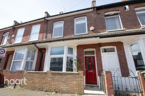 2 bedroom terraced house for sale - Falcon Street, London