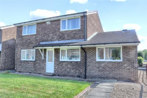 3 bedroom detached house for sale - Panmore Walk, Eaglescliffe