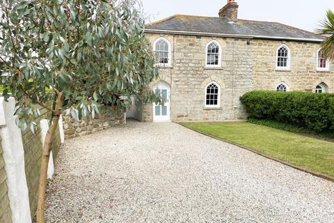 3 bedroom cottage for sale - Hayle, Cornwall