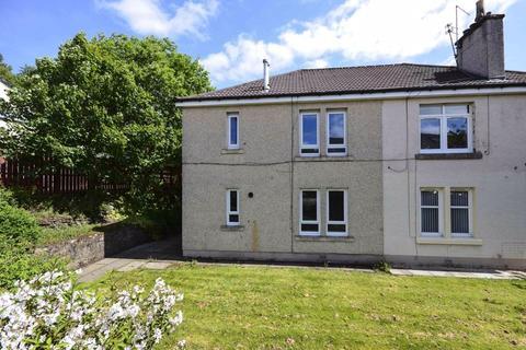 1 bedroom flat to rent - Kingston Flats, Kilsyth
