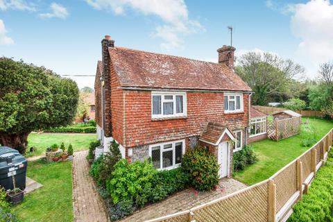 5 bedroom cottage to rent - Mill Lane, , Hooe, TN33 9HR