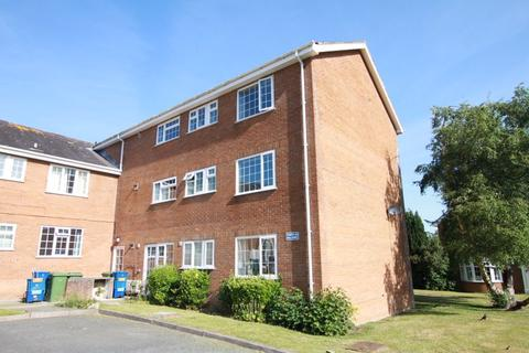 4 bedroom apartment to rent - Bangor, Gwynedd