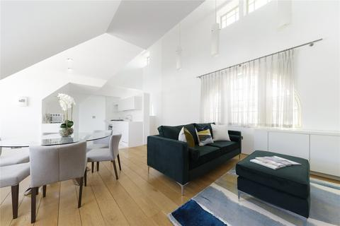 3 bedroom flat to rent - Swallow Street, London, W1B
