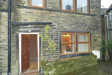 1 bedroom terraced house to rent - 17 Bridge Street, Thornton, BD13 3lh